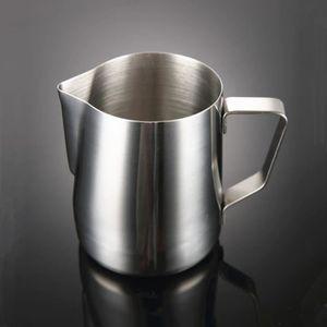 MOTTA pot de lait une Théière Europe 500 ml Acier Inoxydable