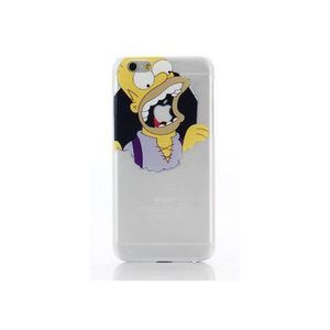 coque iphone 6 omer
