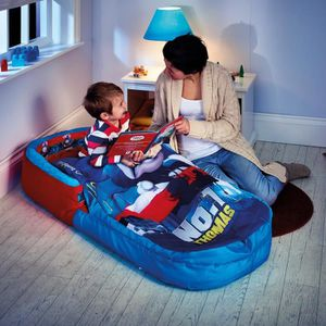 matelas gonflable enfant achat vente matelas gonflable. Black Bedroom Furniture Sets. Home Design Ideas