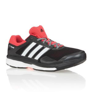 ADIDAS Baskets Chaussures Running Supernova Glide 7 Homme RNG