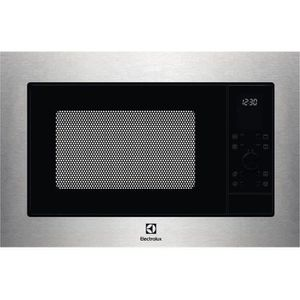 MICRO-ONDES ELECTROLUX CMS4253EMX - Micro-ondes encastrable -