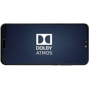 SMARTPHONE Huawei P20 Smartphone double SIM 4G LTE 128 Go GSM