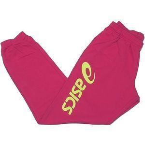 Pantalon asics sigma - Cdiscount