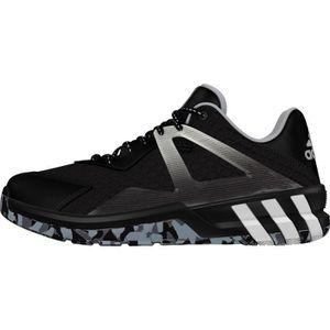 Chaussures adidas Crazyquick 3.5 Street Prix pas cher