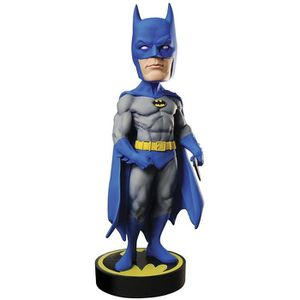 FIGURINE - PERSONNAGE Figurine DC Classics Head Knocker : Batman