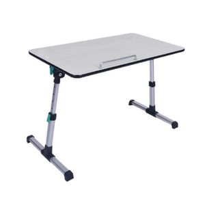 MEUBLE INFORMATIQUE Bureau Informatique Table Du0027ordinateur Portable Pl ...
