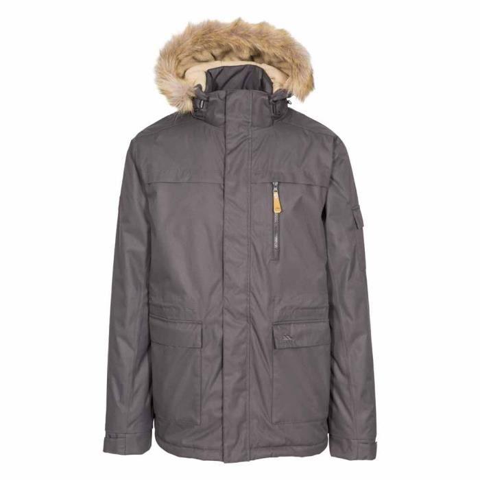 Vêtements Homme Vestes Trespass Mount Bear Tp50