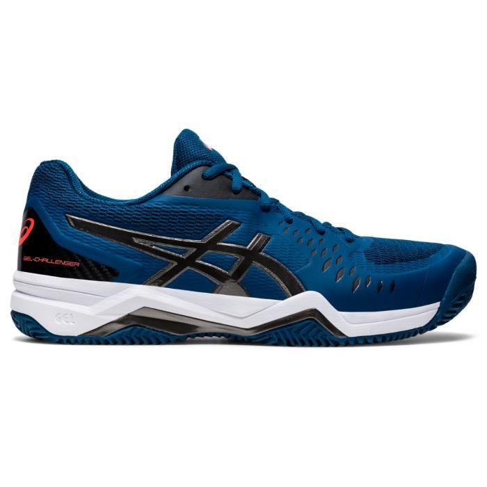 Chaussures de tennis Asics Gel-Challenger 12 Clay