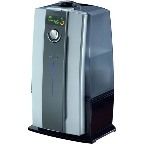 humidificateur d 39 air 7142 boneco achat vente. Black Bedroom Furniture Sets. Home Design Ideas