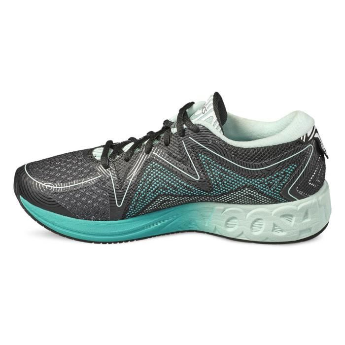 Running Noosa Femme Chaussures Asics Ff mN8y0wvnO