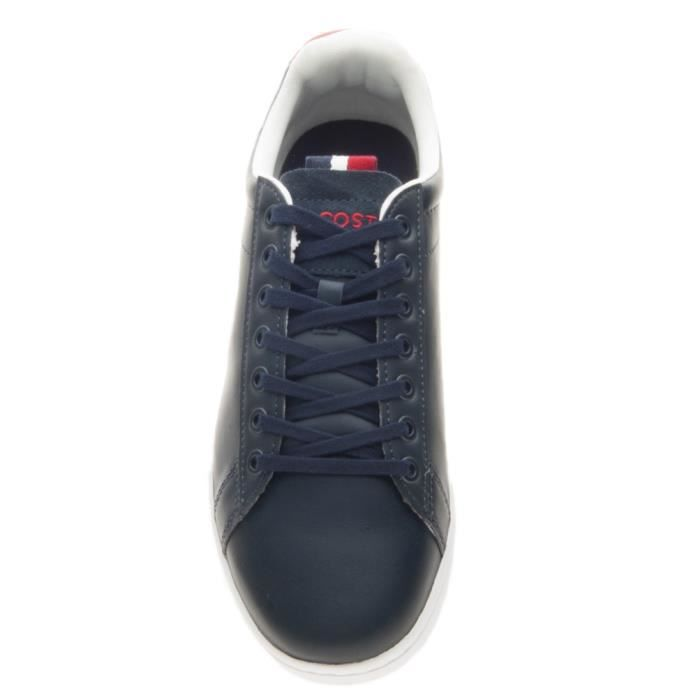 Baskets Lacoste Carnaby Evo jZQUv7Ito2