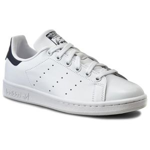 Stan smith homme blanc