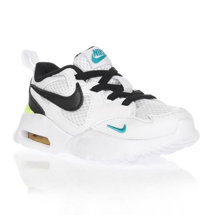 chaussures sport enfant garcon nike