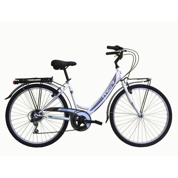 Achat velo for Velo elliptique piscine