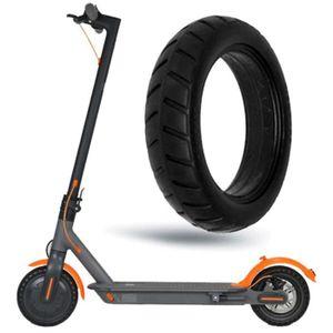PNEUS AUTO Pneus tube solides 8 1 - 2x2 Gros roues de pneus p