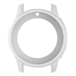 coque montre samsung galaxy watch 46mm