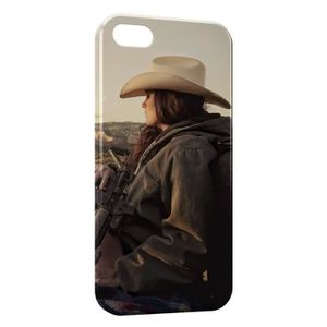 coque iphone 6 sexi