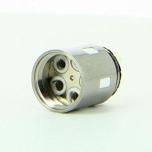 CIGARETTE ÉLECTRONIQUE Cigarette électronique Pack de 3 résistances T10 0