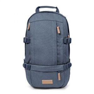 SAC À DOS EASTPAK - Sac à dos Floid Crafty Jeans Eastpak - (