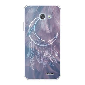 coque cocktail samsung galaxy a5 2017