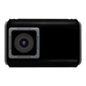Nextbase 312GW Appareil Photo num/érique int/égr/é dans Une Voiture Dash 1080p Rose//Blanc Angle de Vision de 140 /° WiFi et GPS