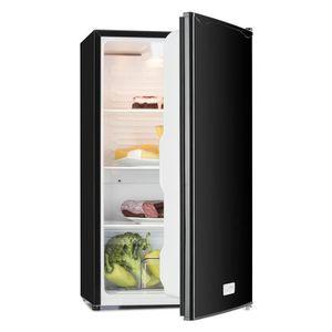 RÉFRIGÉRATEUR CLASSIQUE Klarstein Beerkeeper Réfrigérateur 92 litres - Cla