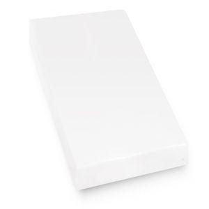 PROTÈGE MATELAS  Protège matelas imperméable 90x190 cm ARNAUD - ...