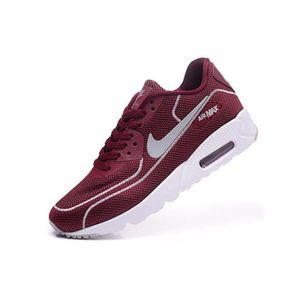 info pour b23e3 baeb0 Homme Nike 2015 AIR MAX 90 sports sneakers running ...