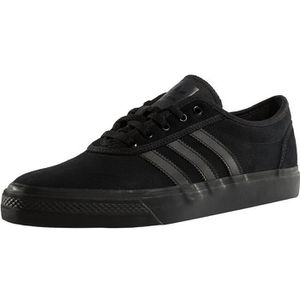 BASKET adidas Homme Chaussures // Baskets Adi-Ease Sneake