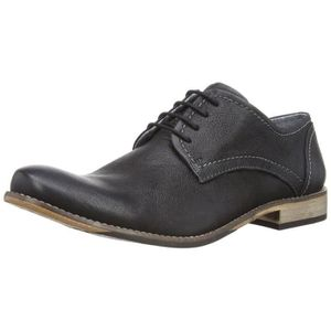 DERBY Lotus Hanbury, Derby 1OKF8X Taille-46
