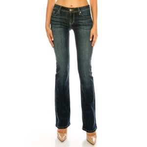 jeans-bootcut-slim-pour-femmes-u7eki-taille-m.jpg bfd81ad6a8e