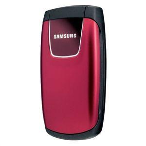 Téléphone portable SAMSUNG C270