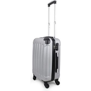 VALISE - BAGAGE Bagage pour Cabine, Valise à Main, Bagage de cabin