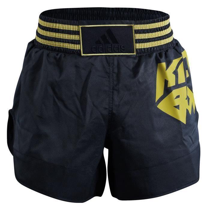 Short adidas Kick-boxing
