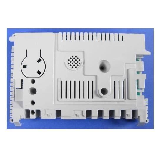 Whirlpool 480140102485 Module de contrôle Lave-vaisselle