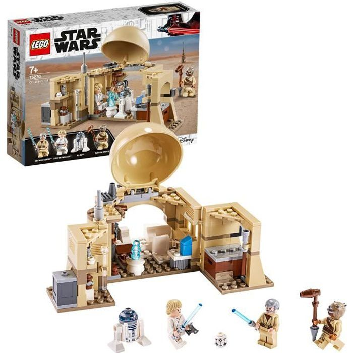 Star Wars lot de 2 baguettes sabre laser Yoda vertes neuves Kotobukiya