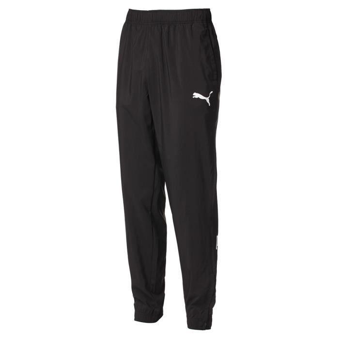 Ensemble de vêtements PUMA  Pantalon de jogging N1 BIG LOGO - Homme - No