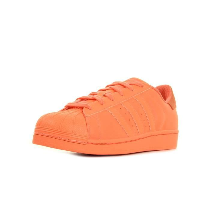 Baskets adidas Originals Superstar Adicolor