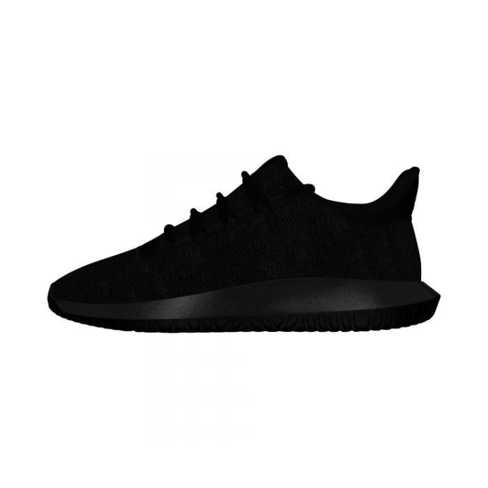 Basket ADIDAS TUBULAR SHADOW - Age - ADULTE,
