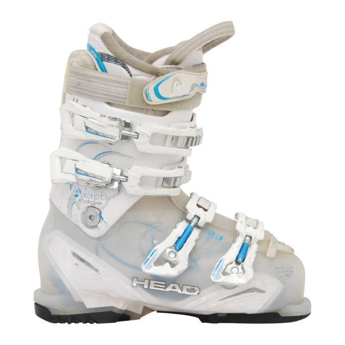 CHAUSSURES DE SKI Chaussure de ski Head edge adapt