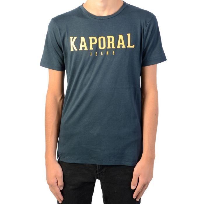 T-Shirt Gar/çon Kaporal Nazir T