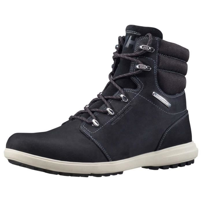 T après ski homme S Chaussures Hansen A 2 Helly Chaussures 4q8Eq