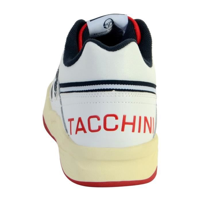Play Top Sergio Basket Tacchini LTH RPHqw4