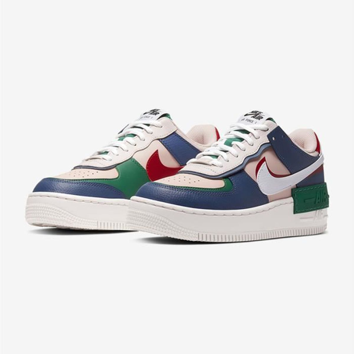 air force one jester femme pas cher