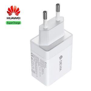CHARGEUR TÉLÉPHONE Pour Huawei P30 Pro : Chargeur Rapide Super Charge