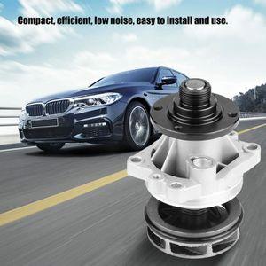 Bosch Capteur ABS Vitesse de rotation de sonde avant droite alfa romeo 86279