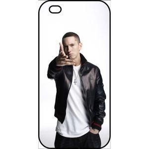 Coque iphone 5s rap