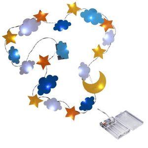 BANDE - RUBAN LED LED Lumieres decoratives Lumieres de decoration de