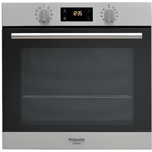 FOUR Four multifonction email - catalyse HOTPOINT FA2 8