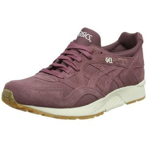 Chaussures Achat Homme Cdiscount Pas Asics Vente Cher r8r0SOg
